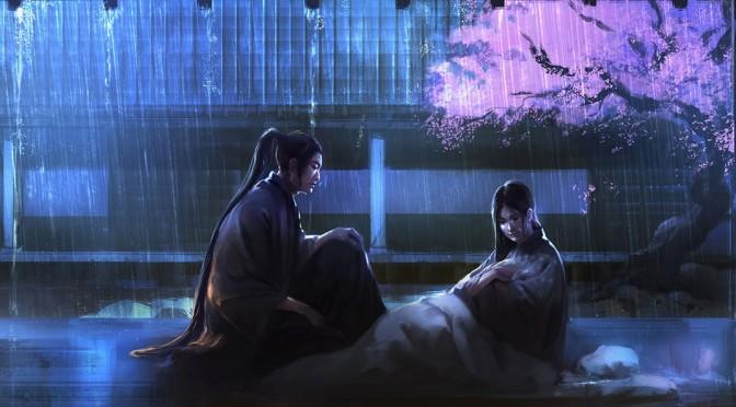Desire Universe inicia projeto multimídia que apresenta mundo de fantasia e ficção científica