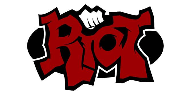 Riot Games tem várias oportunidades de trabalho em níveis de liderança