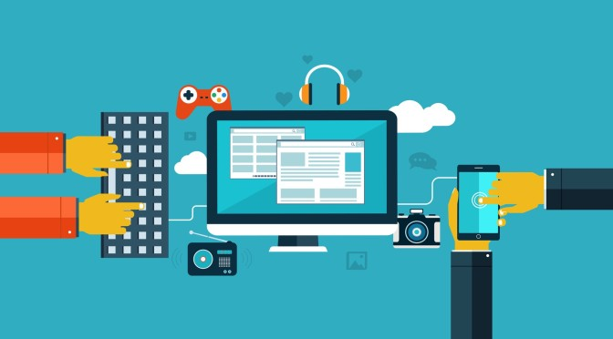 Skoregame: empresas apostam na gamificação para motivar e capacitar seus funcionários