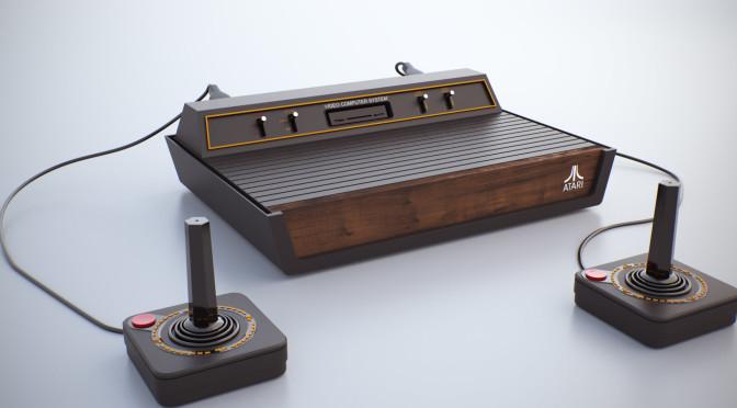 BGS terá exposição de consoles antigos e maquinas de arcade clássicas para testar