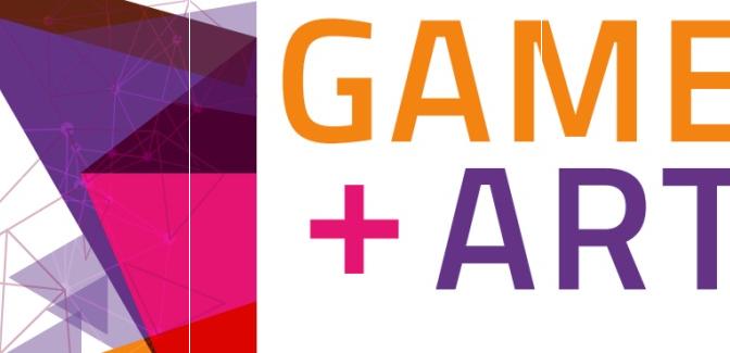 Paço das Artes recebe exposição de games