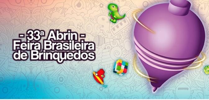 Galápagos Jogos participa da Abrin 2016