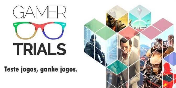 Gamer Trials premia os jogadores que encontrarem bugs em jogos não lançados