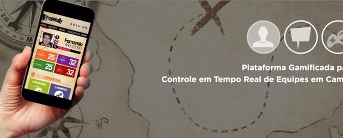 Trade Rally aumenta 20% dos resultados de empresa de Telecom no Brasil