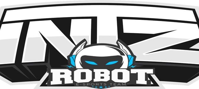 INTZ eSports completa dois anos de atividade