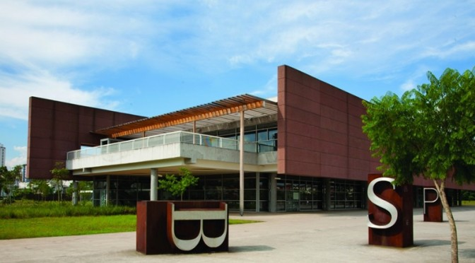 Bibliotecas de São Paulo e Parque Villa-Lobos oferecem atividades sobre a evolução dos games