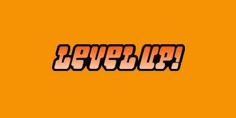 Level Up comemora 12 anos de vida com histórias fascinantes e promoções especiais