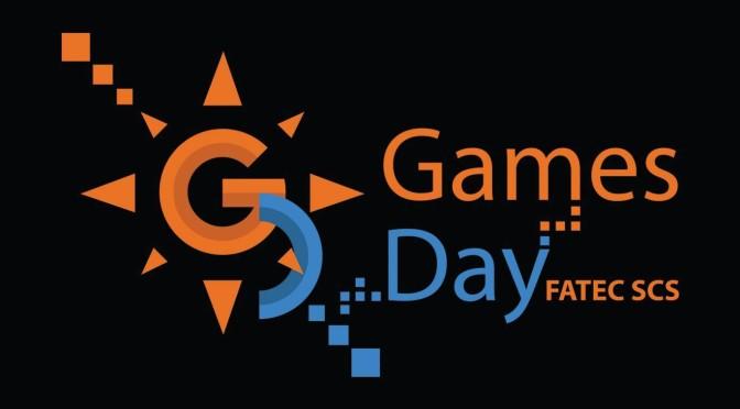 Fatec Games Day ocorre entre os dias 6 e 7 de agosto
