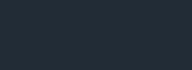 Evento Unite São Paulo 2016 ocorre em setembro
