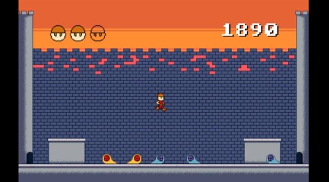 Conheça o jogo indie Sunrise Warden, título com estética 8 bits