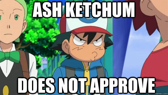 Comunidade estaria insatisfeita com Pokémon Go?