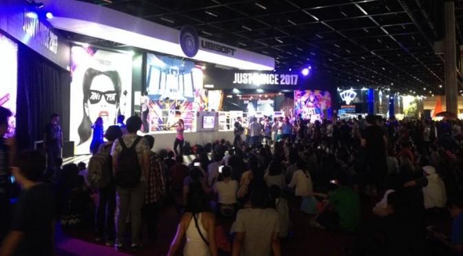 Brasil Game Show é eleita a feira do ano no Prêmio Live 2020