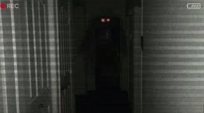 Night Terrors: The Beginning vai transformar sua casa em um cenário de filme de terror