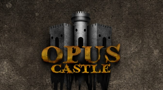 Opus Castle leva o jogador para Castelinho assombrado da rua Apa, em São Paulo