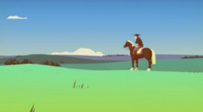 Cultura gaúcha é inspiração para o game PAGO, desenvolvido pela Epopeia