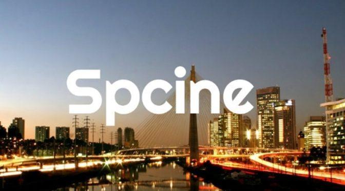 Prazo para se inscrever no Edital da SPCine encerra em 11 de novembro