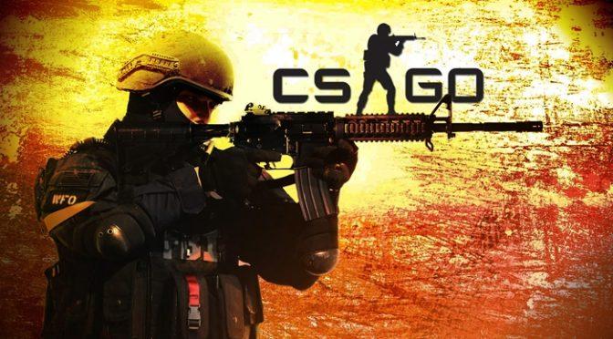 Websérie produzida pela Gomídia conta a história do Counter Strike no Brasil