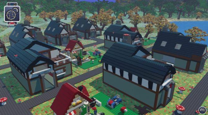 Warner Bros. anuncia preço e detalhes do lançamento de LEGO Worlds