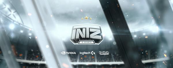 INTZ inaugura maior complexo de gaming houses da América Latina