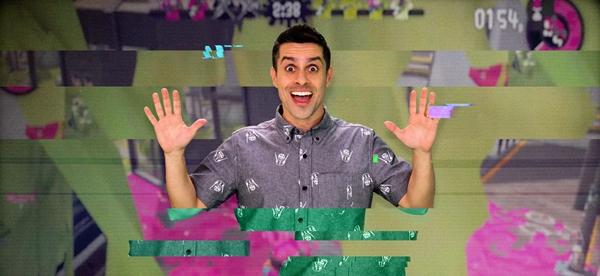 Glitch – novo programa da PlayTV sobre games – estréia nesta quinta (23/02)