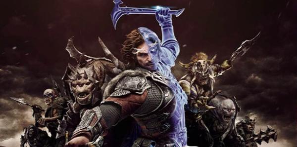 Warner Games Anuncia Terra-média: Sombras da Guerra, sequência do aclamado Sombras de Mordor