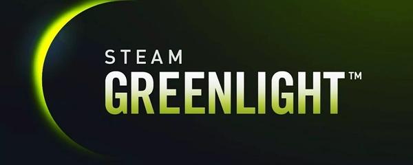 Como as novas mudanças da Steam devem afetar os desenvolvedores indies