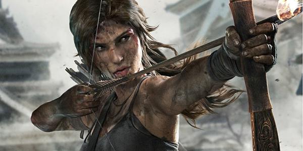 Hype celebra o Dia das Mulheres com promoção de 20 jogos com protagonistas femininas