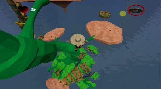 Miner Ultra Adventures – desenvolvedor teria xingado jogador que fez críticas negativas