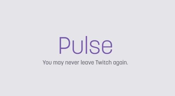 Twitch lança Pulse, ferramenta que facilita contato entre streamers e seus fãs