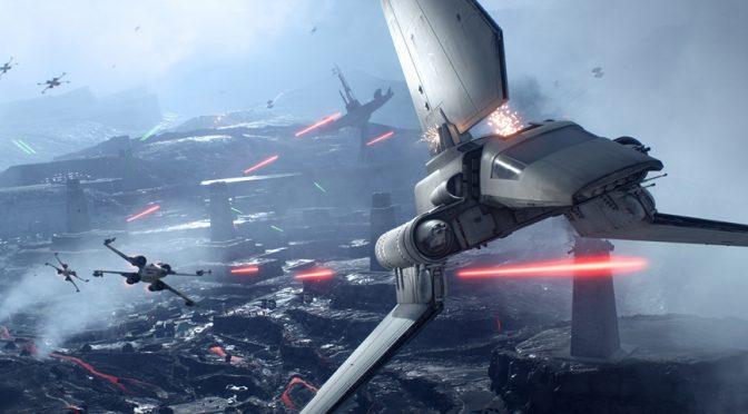 Dois eventos de Star Wars agitam a capital paulista em abril