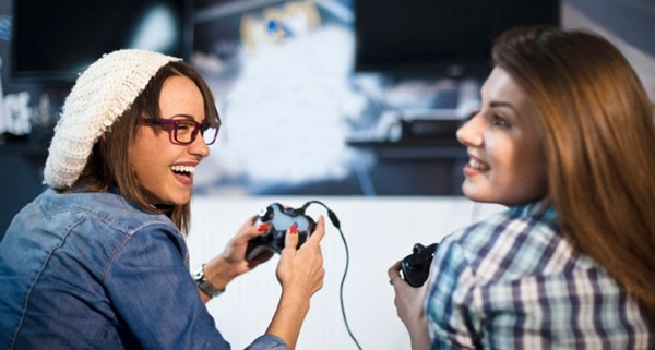 Pesquisa da Kantar revela maior interesse das mulheres na tecnologia