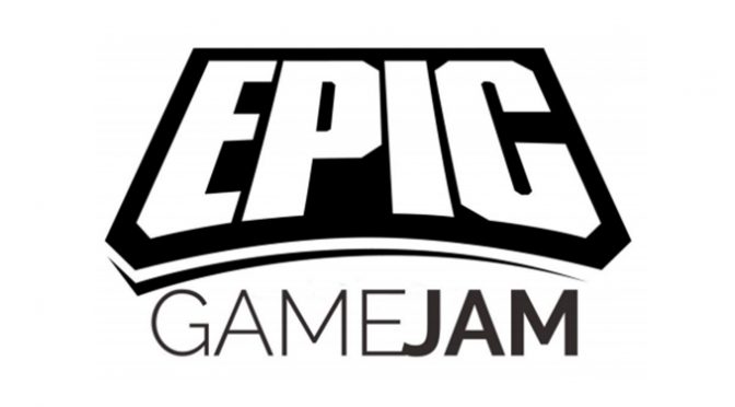 Epic Game Jam promete final emocionante durante a Geek & Game Rio Festival
