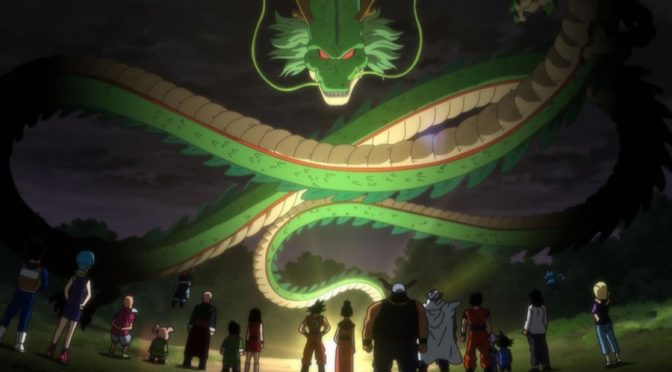 Sana 2017 traz escultura de 4 metros do Dragão Shenglong