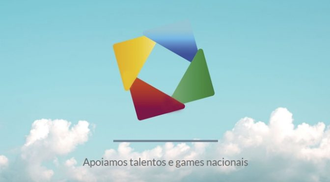 Game Nacional