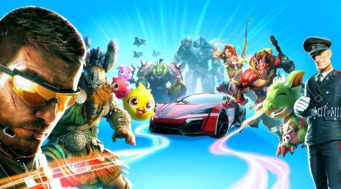 Entrevista – Gameloft fala sobre o mercado de jogos mobile no Brasil