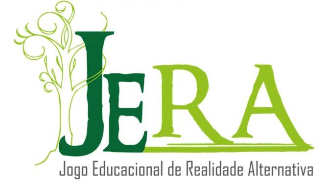 Instituto promove o JERA, jogo de realidade alternativa inspirado em ARG