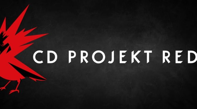 Oportunidade – CD PROJEKT RED procura Community Manager no Brasil