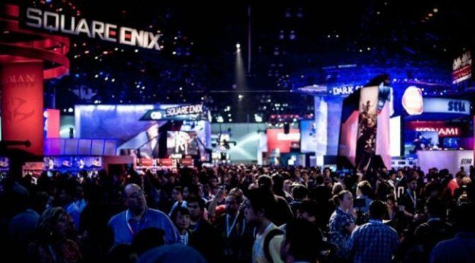 Pelo terceiro ano consecutivo, UOL JOGOS integra júri que elege os melhores games da E3