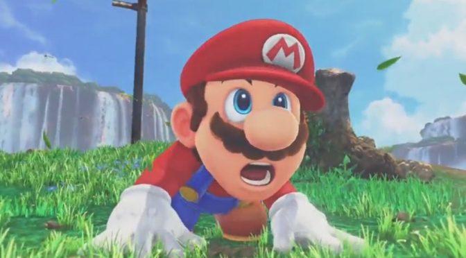 O 5 Melhores (e piores) momentos da Nintendo na E3 2017