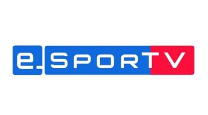 e-SporTV é o novo canal dedicado aos jogos eletrônicos da SporTV