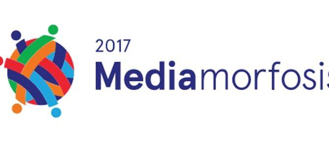 Especialista em storytelling para games estará no Mediamorfosis 2017