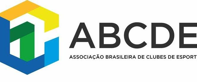 ABCDE anuncia a primeira temporada da Superliga de League of Legends