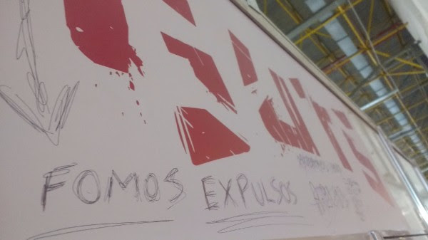 A grande polêmica da BGS 2017: estúdio indie Flux é expulso da feira