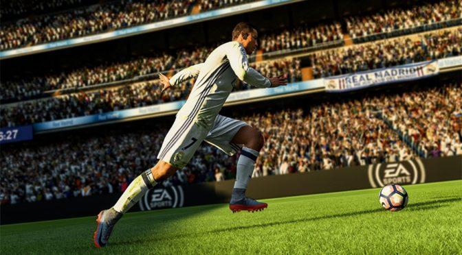 Boavista Shopping recebe o Arena Games no mês das crianças com direito a torneio de FIFA 18