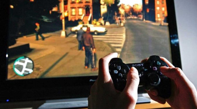5 motivos para pais e educadores apoiarem o uso dos games