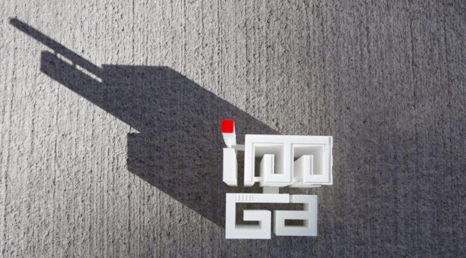 Inscrições para o International Mobile Gaming Awards (IMGA) estão abertas até o final de dezembro
