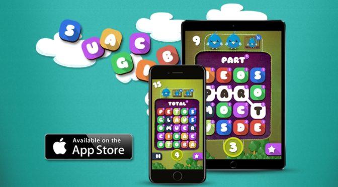Conheça o jogo Torto Turtle disponível para iOS