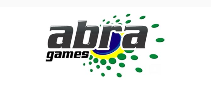 MinC, Abragames e UFRGS lançam cursos a distância de capacitação para o mercado de jogos eletrônicos