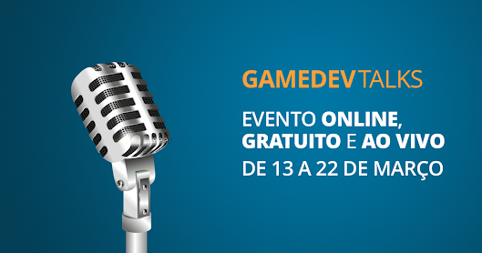 GameDevTalks