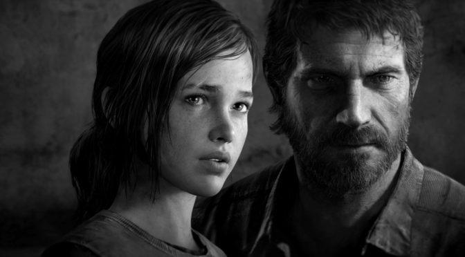 Quais são os 10 jogos do PlayStation 4 mais bem avaliados pelos fãs?